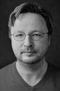 Bernd Breuer